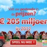 """Waarom """"moet"""" je als Nederlander meespelen met een loterij?"""