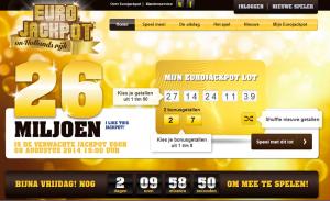 eurojackpot-nederland