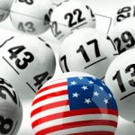 Powerball Loterij in Amerika