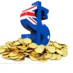 Australische Lotto loterij OZ
