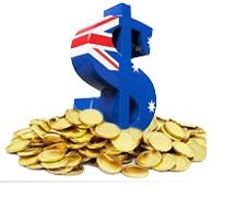 oz lotto australie