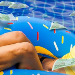 Illegale loterijen in het buitenland