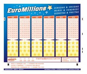 euromillions-loterij-nederland