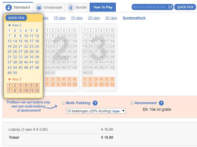 tickets-euro-million-lotto