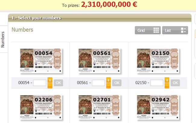 el-gordo-jackpot-231-miljard-2016