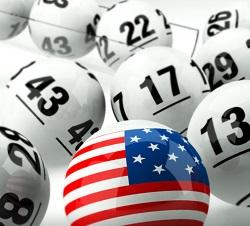 Powerball Loterij