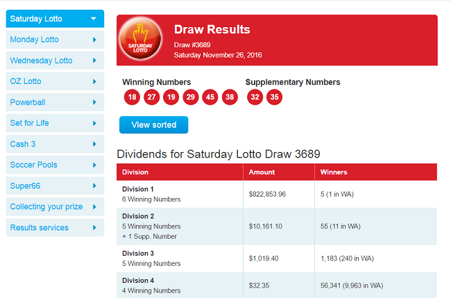 saturday-lotto
