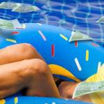 59 miljoen euro naar goede doelen van de Vrienden Loterij