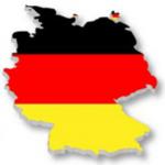 Forse naheffing winnaar Duitse loterij