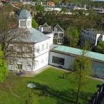 De BankGiro Loterij blijft Museum Arnhem steunen
