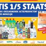 Wat kan de Nederlandse loterij zakelijk betekenen voor bedrijven?