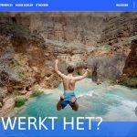 De Nederlandse Raffld loterij